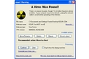 Alwil Avast Antivirus Home Edition