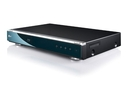 LG BD390 Network Blu-ray Disc Player