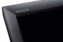 Sony Bravia KDL52Z5500