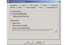 ClamWin Free Antivirus (2009)