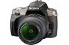 Sony Alpha a330