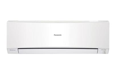 Panasonic CS/CU-E12JKR