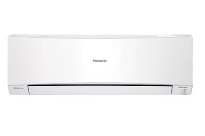 Panasonic CSCU-E15JKR