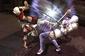 Namco Bandai Soulcalibur: Broken Destiny