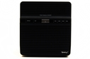 Synology Disk Station DS409