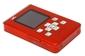 Sony Walkman NW-HD5