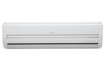 Panasonic CS/CU-W24EKR
