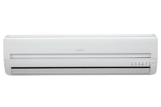 Panasonic CS/CU-W18DKR