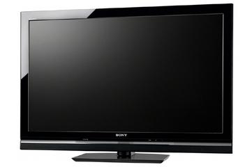 Sony Bravia KDL32W5500