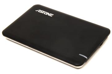 Astone ISO GEAR 288 (500GB)