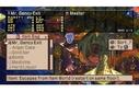 Atlus Disgaea 2: Dark Hero Day