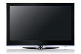 Best plasma TVs