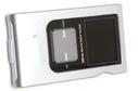 Samsung YH-925GS