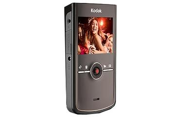 Kodak ZI8 HD