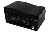 Best office inkjet printers for small business