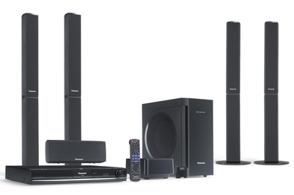 panasonic sc pt875w review panasonic s latest dvd sound system has rh goodgearguide com au panasonic theater system manual n2qayb panasonic theatre system soundbar manual