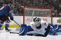 EA Games NHL 10