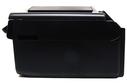 Epson Stylus Office TX510FN