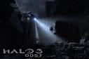 Microsoft Halo 3: ODST