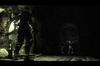 Atlus Demon's Souls