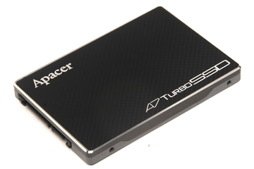Apacer A7 Turbo (A7202)