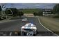 Sony Gran Turismo