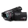 Panasonic HDC-TM300