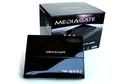 Mediagate MG-M2TV
