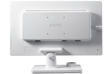 BenQ Australia V2200 Eco