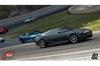 Microsoft Forza Motorsport 3