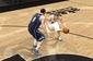 EA Games NBA Live 10