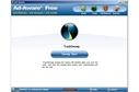 Lavasoft Ad-Aware Pro