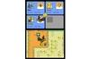 Nintendo Australia Pokemon Mystery Dungeon: Explorers of Sky
