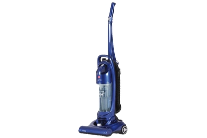 Hoover H9560