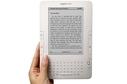 Amazon Web Services Kindle