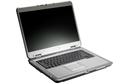 AOpen  OpenBook Z71A