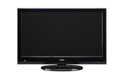 Sanyo LCD32XR9DA