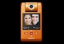 Sony Webbie HD MHS-PM1