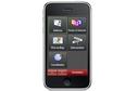 ALK Technologies CoPilot Live 8 for iPhone