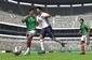EA Games FIFA Soccer 10