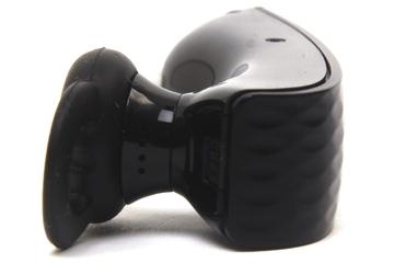 AliphCom Jawbone Prime