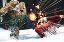 Namco Bandai Tekken 6