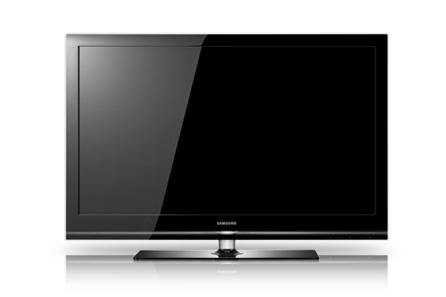 Samsung LA46B750