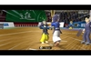 Hudson Entertainment  Deca Sports 2