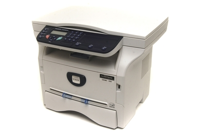 XEROX PHASER 3100 DOWNLOAD DRIVER