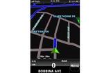 Best iPhone navigation apps