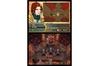Ubisoft Might & Magic: Clash of Heroes
