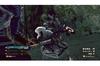 Namco Bandai MagnaCarta 2