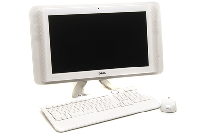 Dell Studio One 19 all-in-one PC