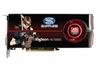 Sapphire Radeon HD 5850 1GB (Game Edition)